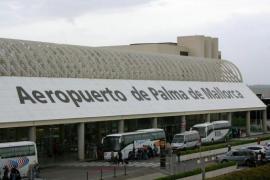 Schon 16,1 Millionen Passagiere am Airport gezählt