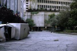 Mallorca als Drehort für Filme beliebt wie nie