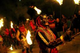 Festwoche zu Sant Bartomeu in Capdepera beginnt