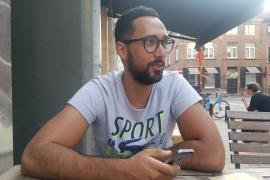 Mallorca-Rapper wird vorerst nicht ausgeliefert