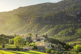 Auf Mallorca sollten einst weitere Stauseen entstehen
