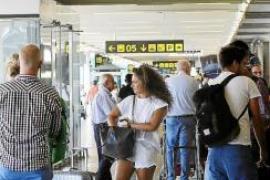 Die Spanier fahren diesen Sommer auf Mallorca ab
