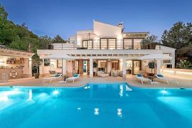 Immobilienboom bringt Steuerplus auf Mallorca