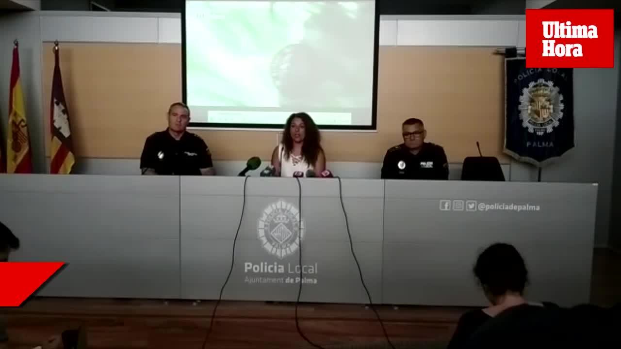 Polizei stellt 8300 falsche Markenartikel sicher