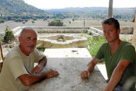 Investor plant Bodega und Luxushotel auf Mallorca