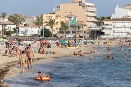 Nach Strandschließungen: Anwohner planen erste Demo