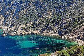 "Im TV: ""Die Bergwelt Mallorcas – Wandererlebnis Tramuntana"""