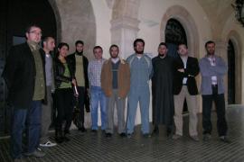 Ehemaliger Mallorca-Imam wird ausgewiesen