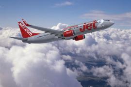 Kokser in Ibiza-Jet: Tod nach außerplanmäßiger Landung