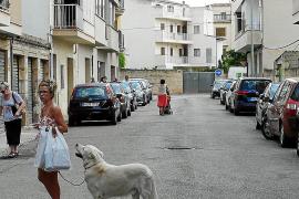Mallorca will Wohnraum schaffen nach Dänen-Modell