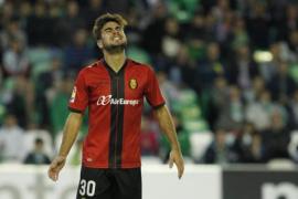 Remis für Real Mallorca, Niederlage für Atlético