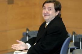 Mallorca-Deutsche beleidigt: Journalist muss Strafe zahlen