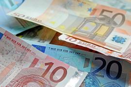 Zahl der Reichen auf den Balearen immer höher