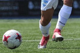 Polizei ermittelt wegen Wettmanipulation im Fußball