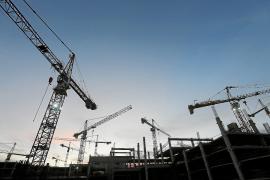 So geschickt können Bauträger Steuern sparen