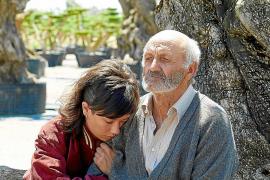 """TV-Tipp: """"Der Olivenbaum"""", Erstausstrahlung auf Arte"""
