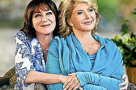 Im TV: Zwei Frauen auf Mallorca, anders als geplant