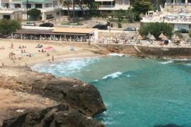 Sonnen-Wochenende mit 30 Grad auf Mallorca