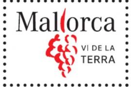 Deutscher Durst nach Mallorca-Wein hat sich verfünffacht
