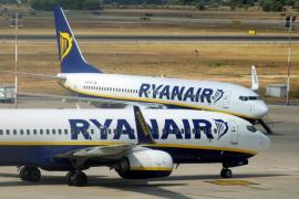 Ryanair korrigiert Gewinnprognose nach unten