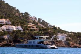 Fachtagung auf Mallorca für ausländische Investoren