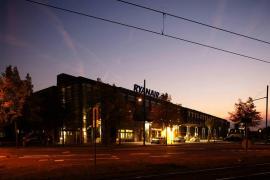 Ryanair macht Standort Bremen dicht