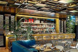 Neues Restaurant für Nadal und seine Partner