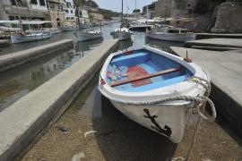 Vier Flüchtlingsboote auf den Balearen gelandet