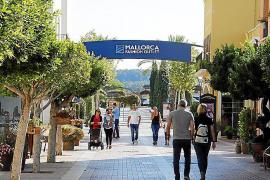 Fashion-Outlet Marratxí soll Erlebnis-Dorf werden