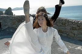 TV-Hinweis: Das Baskenland in Spanien