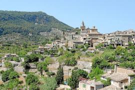 Vier Inselkommunen gehören zu den reichsten Spaniens