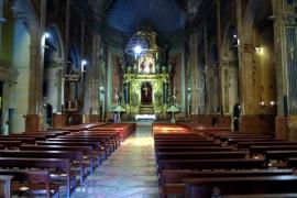 Kirchenglocken in Pollença sollen nachts leiser läuten