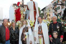 Feiertage auf Mallorca für 2019 definitiv festgezurrt