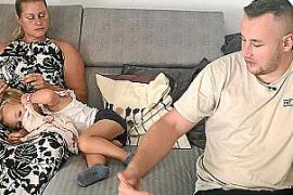 """TV """"Goodbye Deutschland"""": getrennte Familien"""