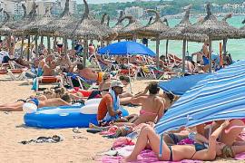 TV-Tipp für Montagmittag: Mallorca am Limit?