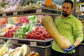 Kürbisse: Gesunde Gemüse-Giganten