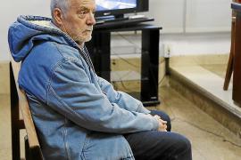 Haftstrafe für Nachtclubkönig Cursach bestätigt