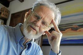 """Nils Burwitz stellt seine """"Träume neuer Horizonte"""" aus"""