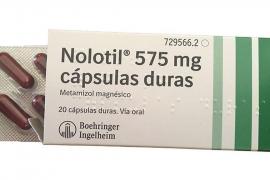 Schmerzmittel Novalgin nicht mehr für Mallorca-Touristen
