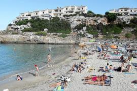 Mehr Mallorca-Besucher trotz Billig-Konkurrenz