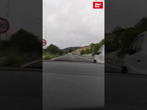Kritik an veränderten Fahrspuren nach Andratx