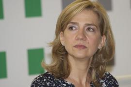 Bereitet Infantin Cristina ihre Scheidung vor?
