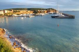 Traumhaftes Herbstwetter auf Mallorca stellt sich ein