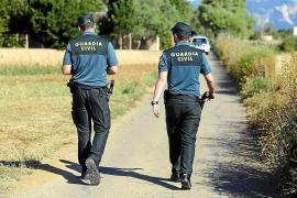 Fünf Jahre Haft für deutschen Amokfahrer gefordert