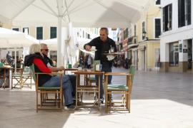 Neuer Job-Rekord auf Mallorca erreicht