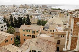 Balearen Spitzenreiter bei Mietpreisexplosion in Spanien