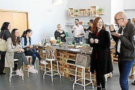 Kocina Club startet mit Kochkursen auf Mallorca