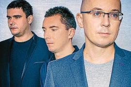 Alternatilla Jazz Festival startet mit Trio aus Polen