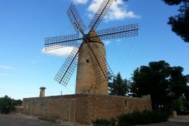 Wieder Schließung eines ur-mallorquinischen Lokals