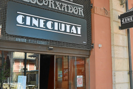 Film ab! Das bieten Kinos auf Mallorca